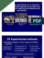 agresividad y alteraciones del aprendeizaje2.pdf
