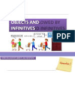 project-verbsfollowedbyobjectsandinfinitives-150925155513-lva1-app6892.pptx