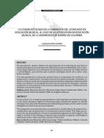 1347-Texto del artículo-5313-1-10-20131127.pdf