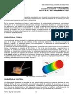 Apuntes conductividad Profra Nelly Baena-Marzo 2020 (1)