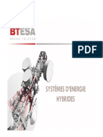 SYSTEMES_D'ENERGIE_HYBRIDES