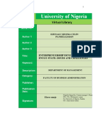 ENTREPRENEURSHIP_DEVELOPMENT_IN_ENUGU_STATE__ISSUES_AND_CHALLENGES.pdf