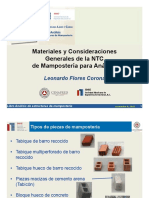 ESTUDIO DE MAMPOSTERIA CENAPRED.pdf