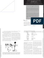 relación hongo entomopatógeno -insecto.pdf
