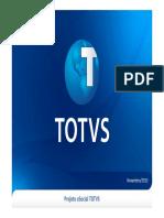 eSocial_apresentacao_TOTVS_V5_Produto