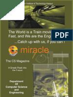 e-miracle