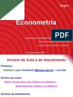 Econometria201601-Aula00-Apresentacao[1]