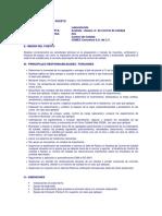 Laboratorista_homologado.pdf