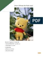 Amigurumi_Orange-Winnie_the_Pooh-Eng_pdf1