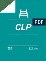 ai-123-primeiros_passos_programacao_step7.pdf