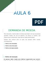 Aula_6_Economia_monetaria[1]