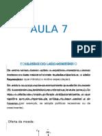 Aula_7_Economia_monetaria[1]