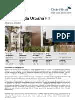 exibirDocumento (39).pdf