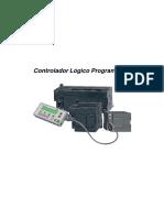 step7200completo-141226050740-conversion-gate02