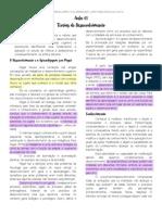 05 - Aula 1 a 10 - PDA.pdf