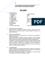 SILABO ING. DE METODOS VIRTUAL 2020-I.docx