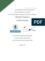 ANGEL_RENATO_POZO_MORALES_unlocked (1).pdf