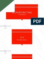 DOLOR ARTICULAR TUNG WEBINAR.pdf