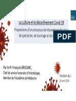Groupe-travail-Deconfinement-Spectacles-V10.1