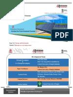 1511327442Paper7_EnergyEnv_module_7_etext-Principlesofgenerationofhydropower.pdf