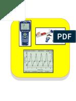 DATA-STUDIO.docx