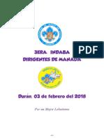3ERA indaba manada 2018 A4