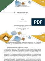 TRABAJO - Procesos cognositivos (1).pdf