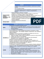 PLANEACION 21 DE OCTUBRE.pdf