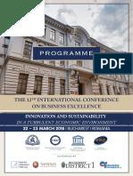 Program_ICBE2018.pdf
