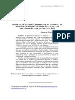 gestaodesenvolvimento17_18_157.pdf