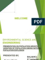 environmentalscienceandengineering-170312162839%20(1)-converted.pptx