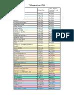 Tabla de Colores HTML.docx