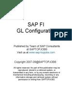 FIGLConfig-V11.pdf