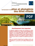 capes-classification-phylogenie-t-jean.pdf