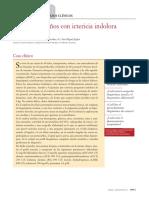 fernndezgil2008.pdf