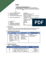 2 Plan Sesión Aprend 02 - Aplicativos Informáticos - 15-05-2020 - 2h.docx