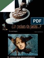 un-pedazo-de-pastel-AvanzaPorMas-com.pps