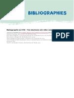 Bibliographie-N°31.pdf
