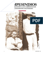 Bartra. Campesinidios.pdf