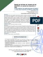 2019_Ancora_JornalistasMaranhão.pdf