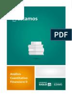 Prestamos.pdf