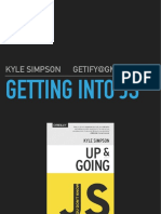 getting-into-javascript.pdf