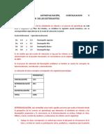 ARTÍCULO 10borrador AUTO-COE-HETERO SEP 2018.docx