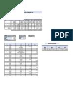 Nomina segundo mes taller contabilidad