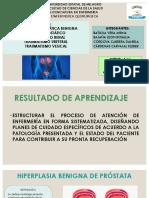 DIAPOSITIVAS GRUPO QUIRÚRGICA.pdf