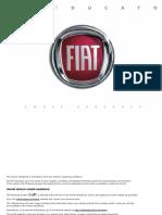 290_DUCATO_EN.pdf