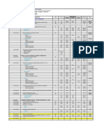 PTAR.pdf