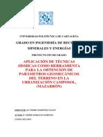 tfg361.pdf