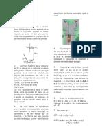 Taller vectores dinamica (1).pdf