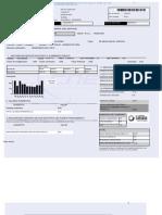 PL_CNEL_MAN_1101231224_2020.pdf